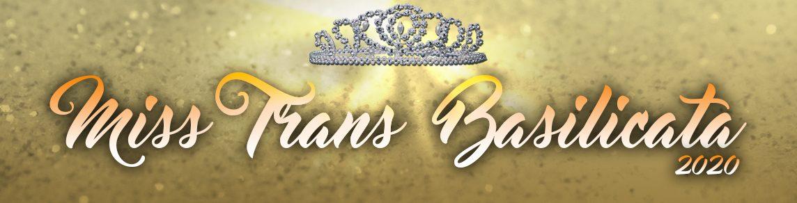 Miss Trans Basilicata – Miss Trans Basilicata Sudamerica